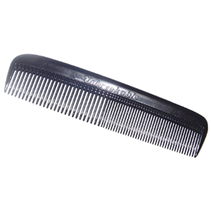 Mens Pocket Combs