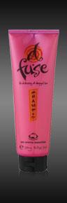 PPS D Fuse Shampoo 250 G