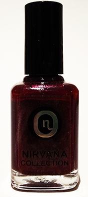 NCNP253-Nirvana Collection Nail Polish 14ml-Voluminum (253)