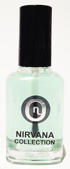 Nirvana Nail Treatments-Super Tacky Base Coat-14ml
