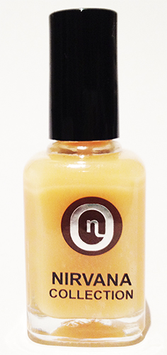 Nirvana Nail Treatments-Protein Nail Enhancer-14ml