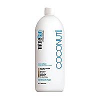 Mine Tan Coconut 1L