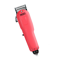 Wahl Taper 2000 Coral Clipper