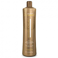 Brasil Cacau Brazilian Keratin Reconstruction Treatment 1L