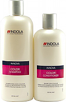 Indola Innova Color Beauty Set