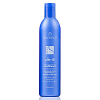 De Lorenzo Allevi8 Conditioner 375mL