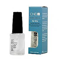 CND Air Dry .33oz
