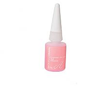 Hawley Nail Glue 10g