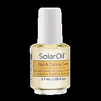 CND Solar Oil 3.7ml
