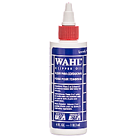 Wahl Clipper Oil 118ml