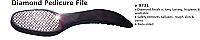 Luxor Diamond Pedicure File