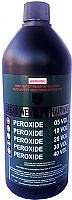 Great Western Hairway Creme Peroxide 9% 30 Vol 990ml Made in Australia
