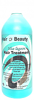 Blue Lagoon Hair Treatment - A Premium Quality Hair Treatment / Mask - 1000ml