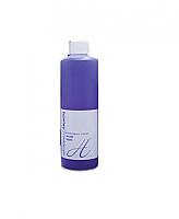 Hawley Acrylic Liquid 500ml