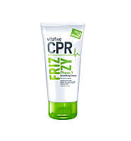 CPR Vitafive Smoothing Creme Phase 1 150mL