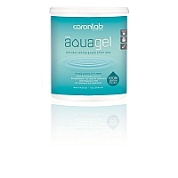 Caron Aquagel Strip wax 1.1Kg