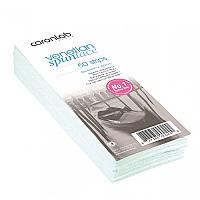 Caronlab Venetian Spunlace Strips 50 Pack
