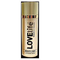 Love Life Beauty Light Lightening Cream 30mL