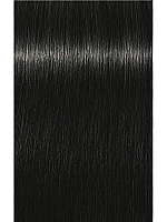 Indola Profession Permanent Colour 60g 3.0 Dark Brown Natural