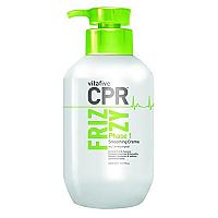 Vitafive CPR Phase 1 Smoothing Creme 500g