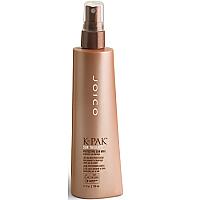 Joico K-Pak Sun Therapy Sun Milk (150mL)