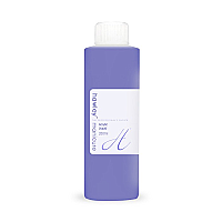 Hawley Acrylic Liquid 250ml