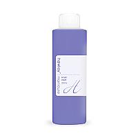 Hawley Acrylic Liquid 250ml