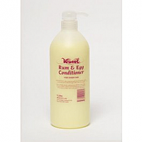 WAVOL RUM & EGG CONDITIONER-1000mL