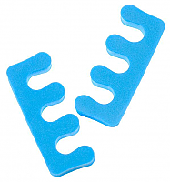 Toe Separators - Pack of 2