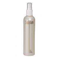 Indola Sculpture Gel Spray 250mL