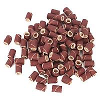 Nirvana Collection  Sanding Bands for the Mandrel-100 pcs per pack-Grit-Medium (CLONE)