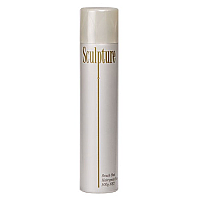 Indola Sculpture Brush Out Hair Spray (Strong) 500g