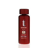Nirvel Medium Perm Lotion No. 1 - 500 mL