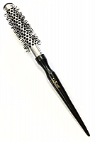 "Luxor Pro Thermal Rounder Brush B1000 1""  3Pack"