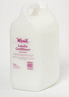 WAVOL LANOLIN CONDITIONER 5L