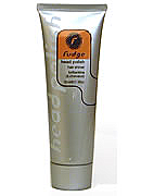 Fudge Head Polish 50mL