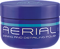 Natural Look ATV Aerial Shining and Defining Polish 100g