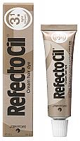 Refectocil Eyelash & Eyebrow Tint-#3.1 Light Brown