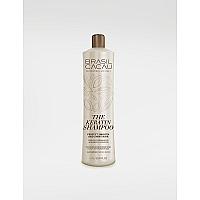 Brasil Cacau The Keratin Shampoo 1Litre