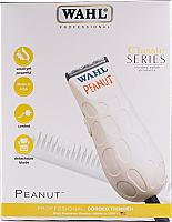 Wahl Peanut Trimmer