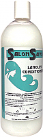 Salon Says Lanolin Conditioner 1000ml