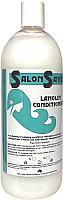 Salon Says Lanolin Conditioner 1000ml