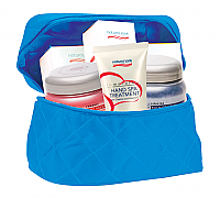 Natural Look IMMACULATE VIVERE SPA PACK