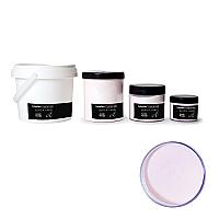 Hawley Black Label Acrylic Powder Extra Pink 200g