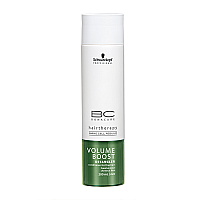 Schwarzkopf BC Bonacure Volume Boost Detangler Conditioner 200mL