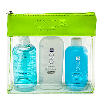 CND ESSENTIALS PREP KIT