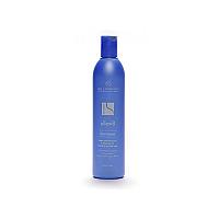 De Lorenzo Allevi8 Shampoo 375mL