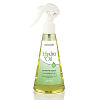 Caron Hydro 2 Oil Extreme Sport Massage Oil 250ml
