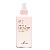De Lorenzo Infinite Detangler 250mL