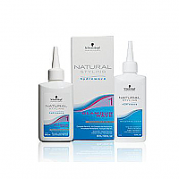 Schwarzkopf Natural Styling Hydrowave Glamour Wave Kit 1